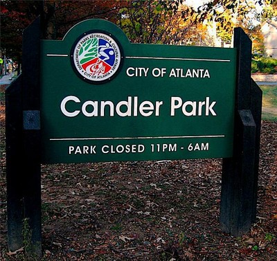 Boot-Camp-Candler-Park